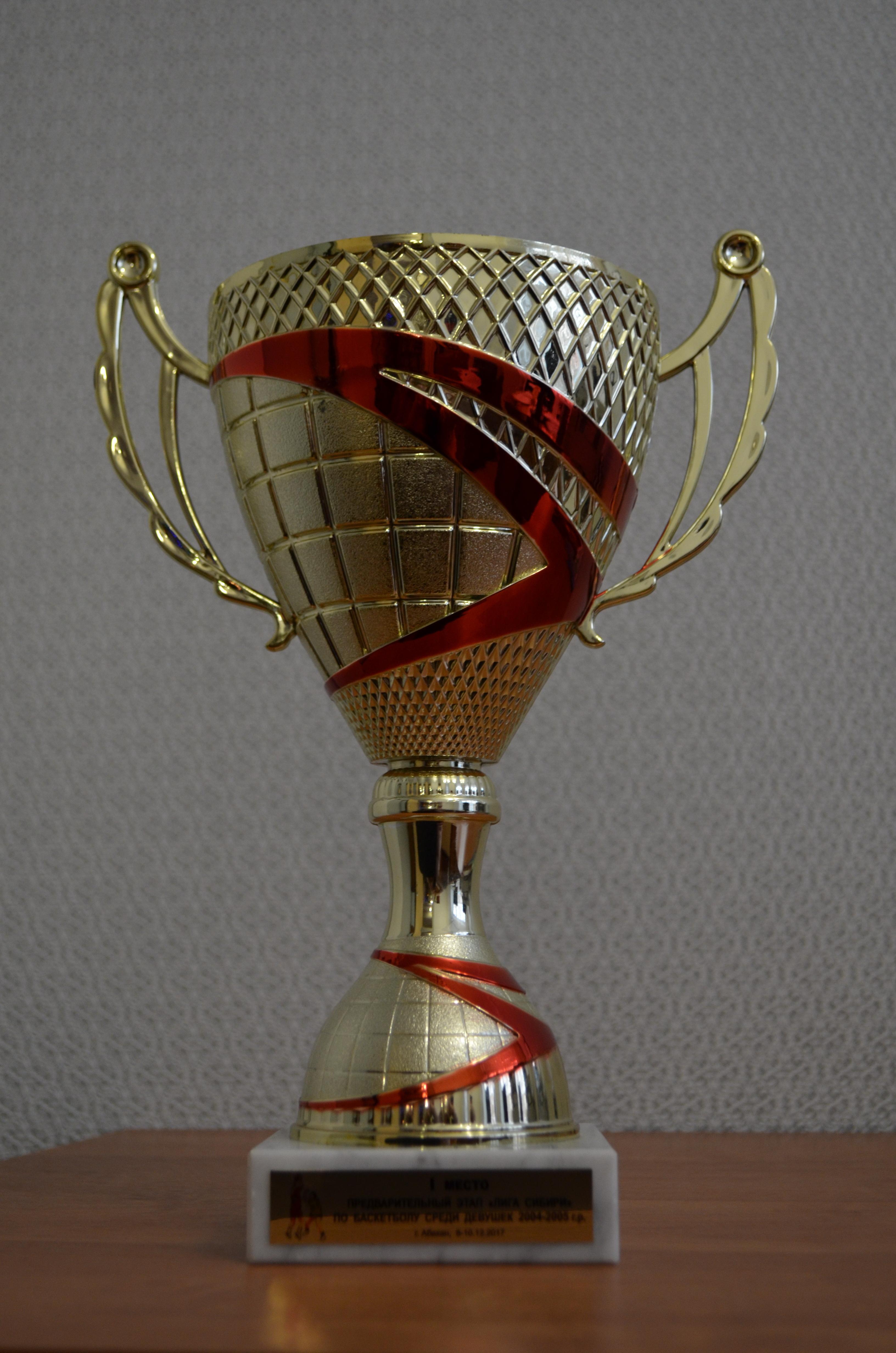 Первый этап «Лиги Сибири» по баскетболу среди девушек 2004-2005 гг.р.